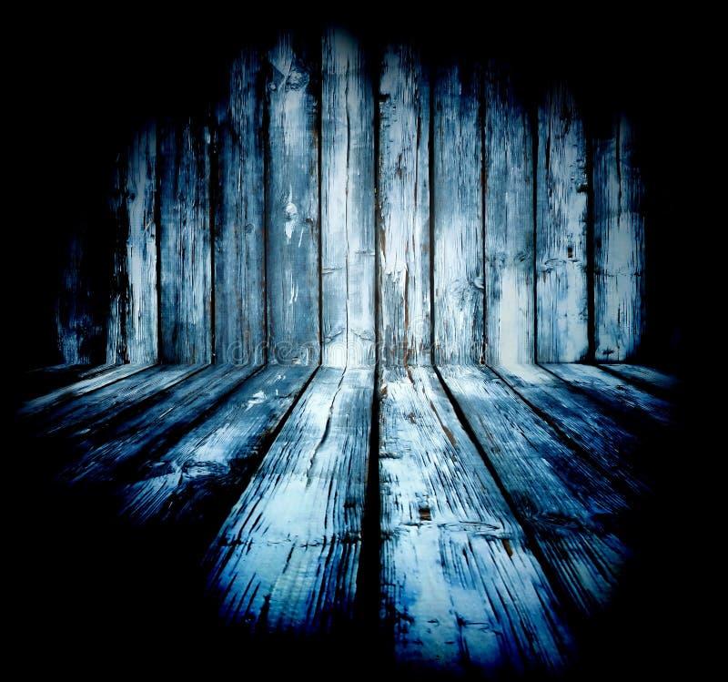 Fond fantasmagorique photo stock