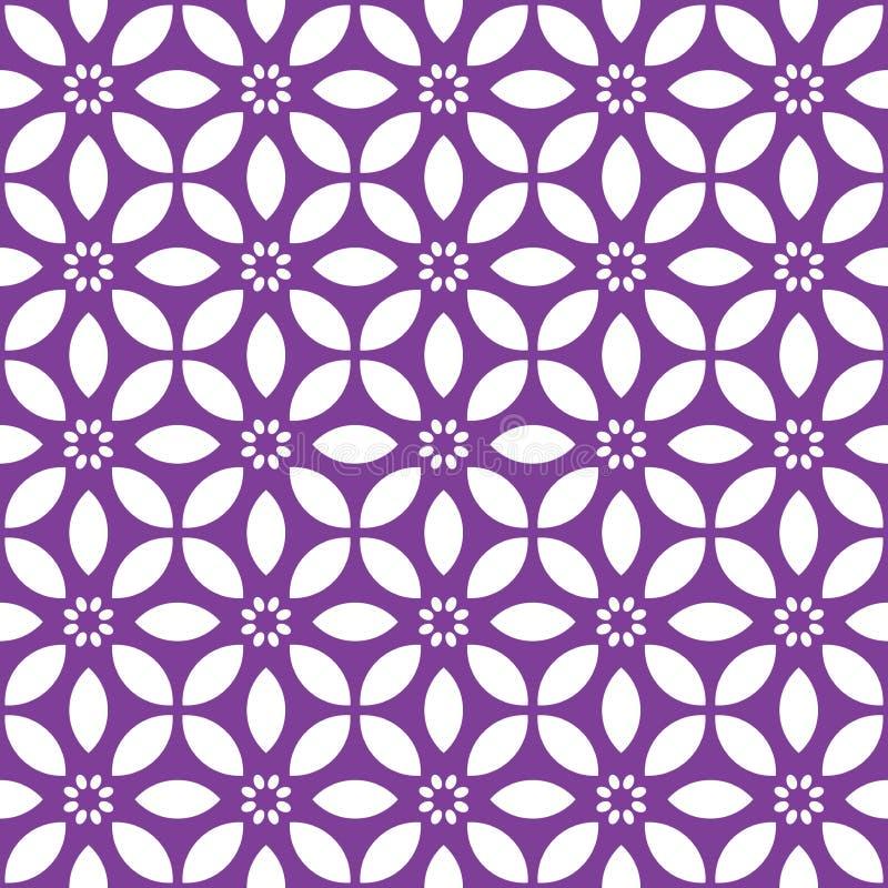 Fond floral pour tous les types de conception illustration de vecteur