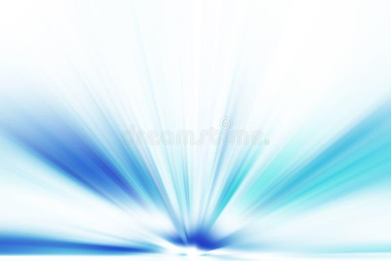 Fond généré par ordinateur illustration de vecteur