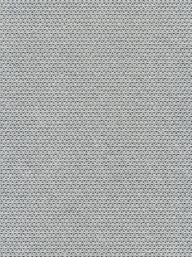 Fond géométrique sans joint abstrait images libres de droits