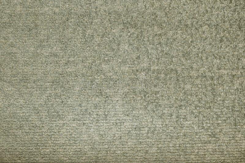 Fond greyfabric clair photographie stock