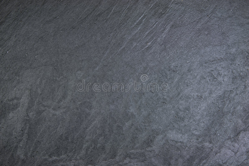 Fond gris photos stock