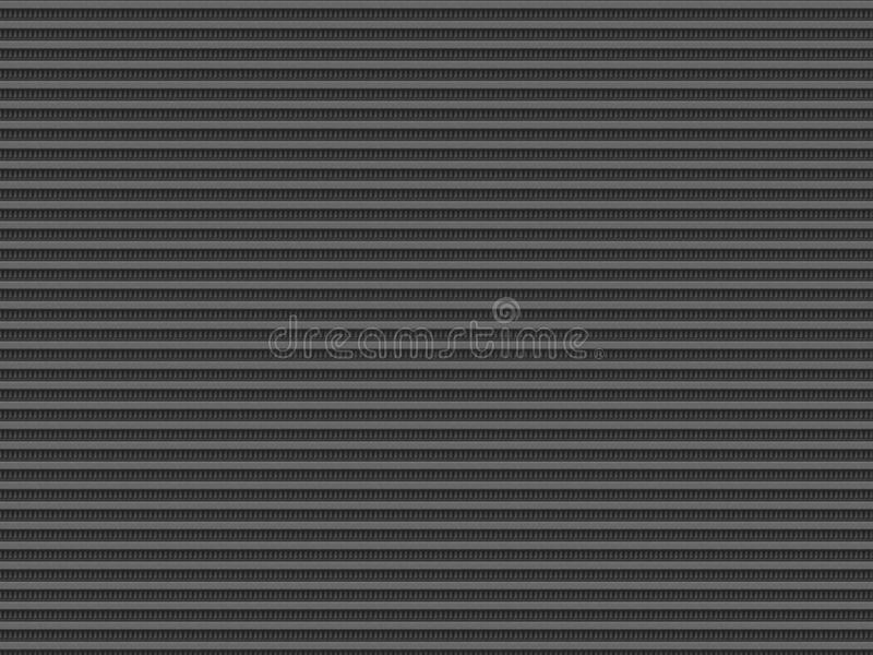 Fond gris images libres de droits