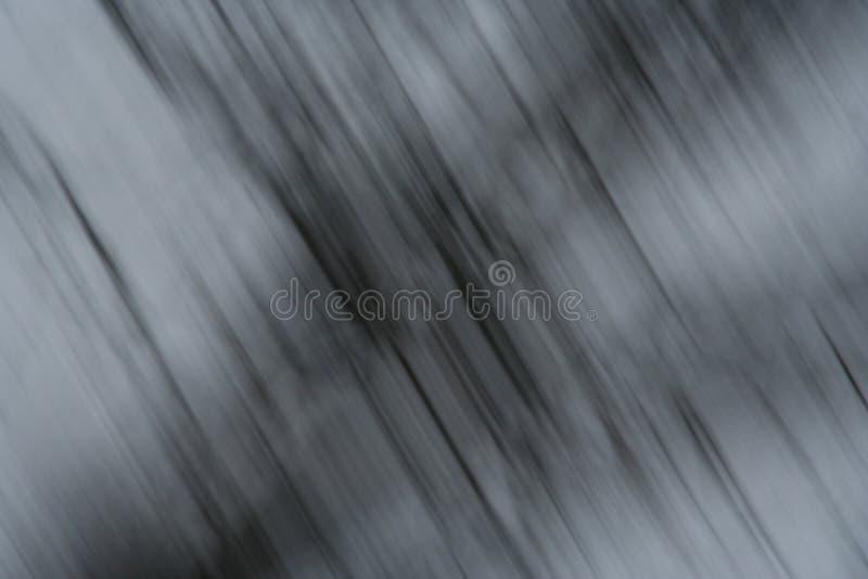 Download Fond gris abstrait image stock. Image du ligne, type, noir - 4350367