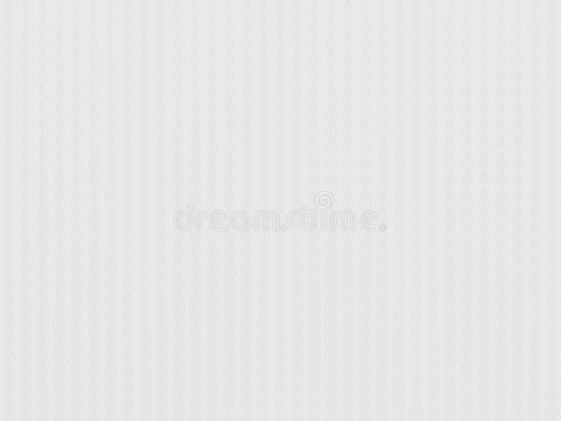 Fond gris-clair photos stock