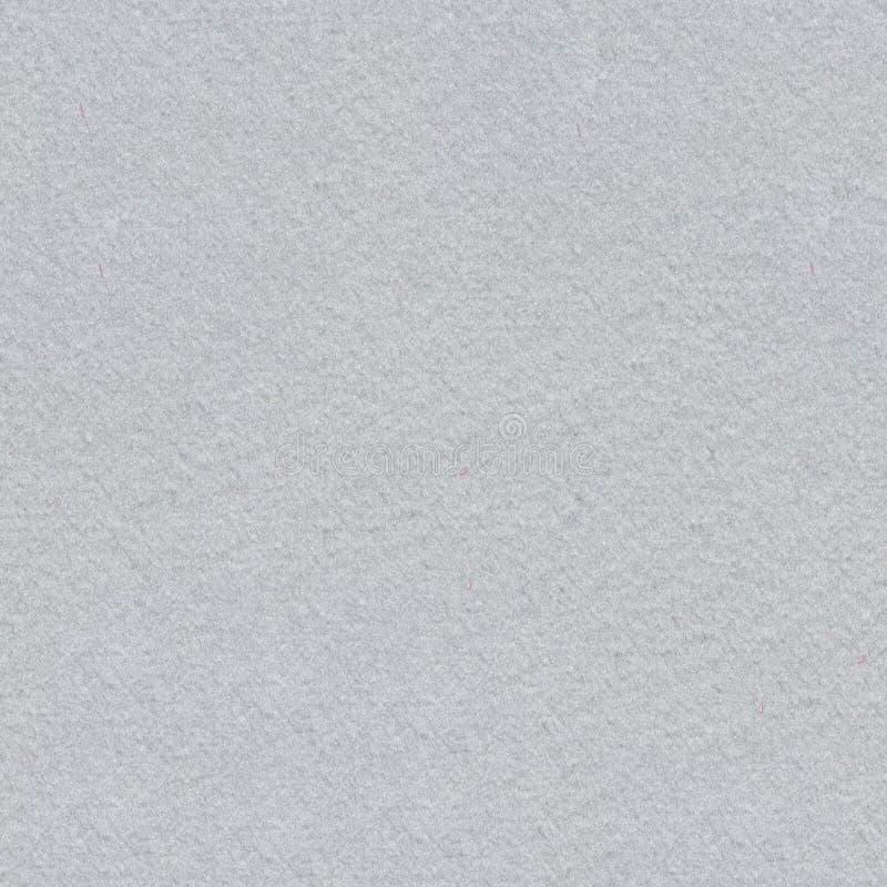 Fond gris-clair de textile pour le style classique idéal photos stock