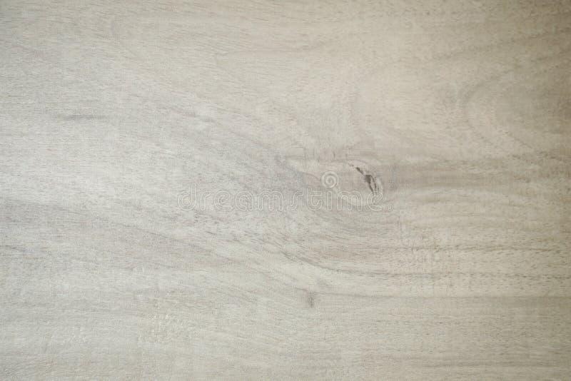 Fond gris-clair et de marbre avec des modèles photographie stock libre de droits