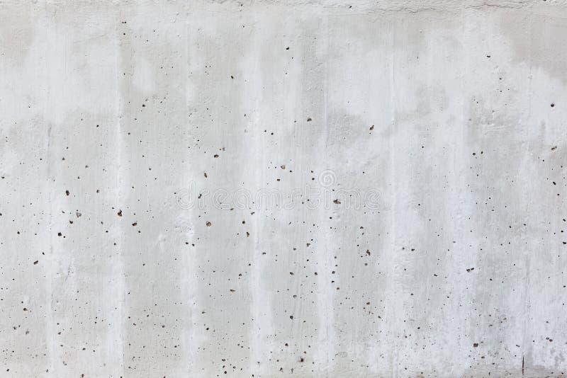 Download Fond gris de mur en béton photo stock. Image du surface - 87702364