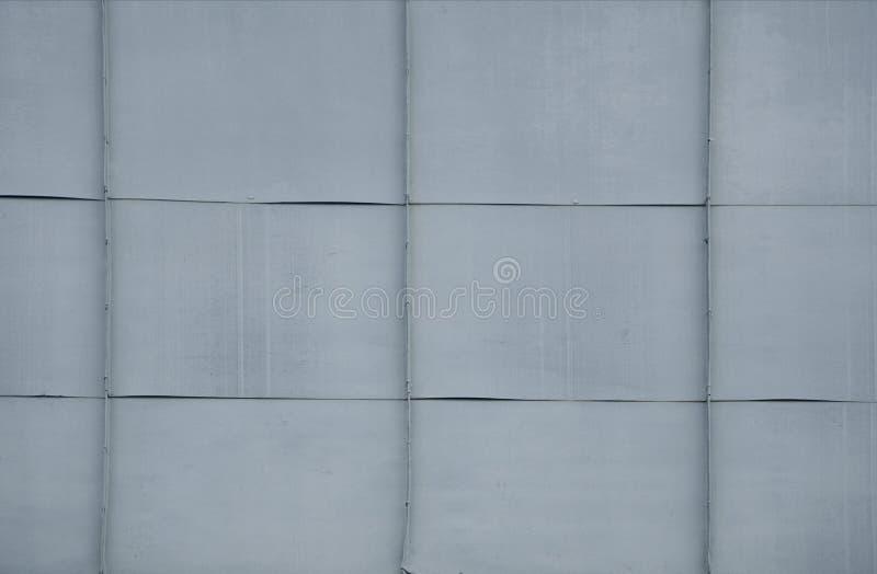 Fond gris de plancher de toit de tuile Modèle de texture de toiture de plan rapproché Matériaux pour construire une maison pour l photos stock