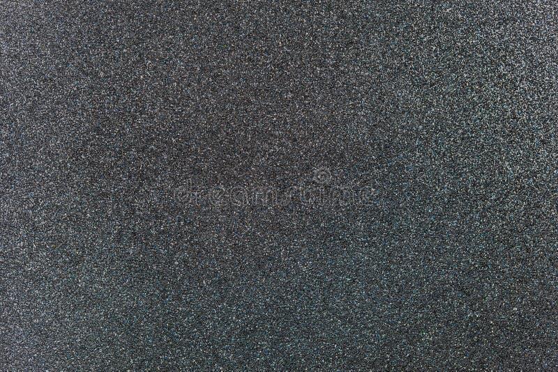 Fond gris de scintillement photographie stock