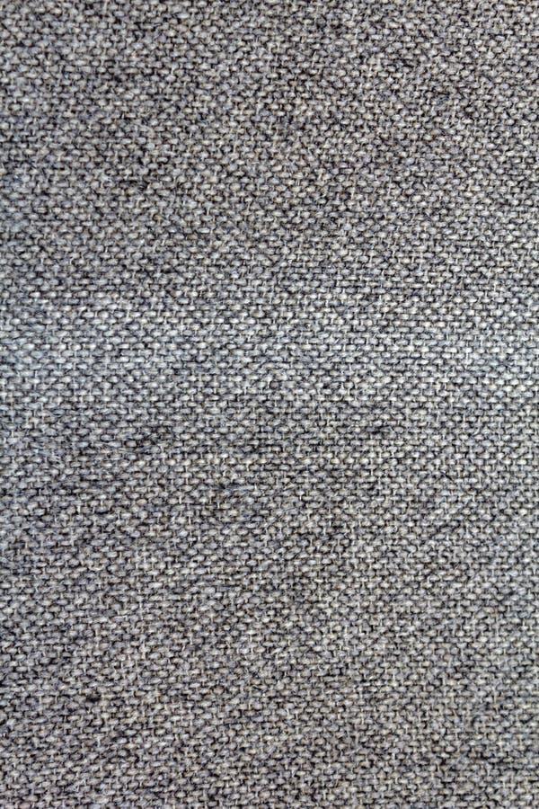 Download Fond gris de tapis image stock. Image du tissu, couvre - 45365955