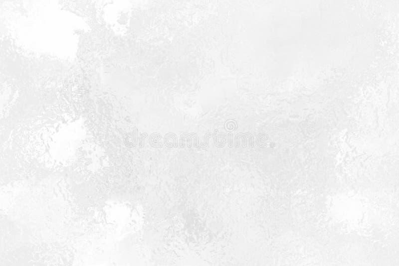 Fond gris et blanc photographie stock libre de droits