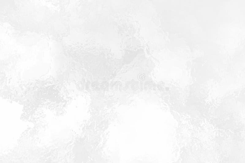Fond gris et blanc photo libre de droits
