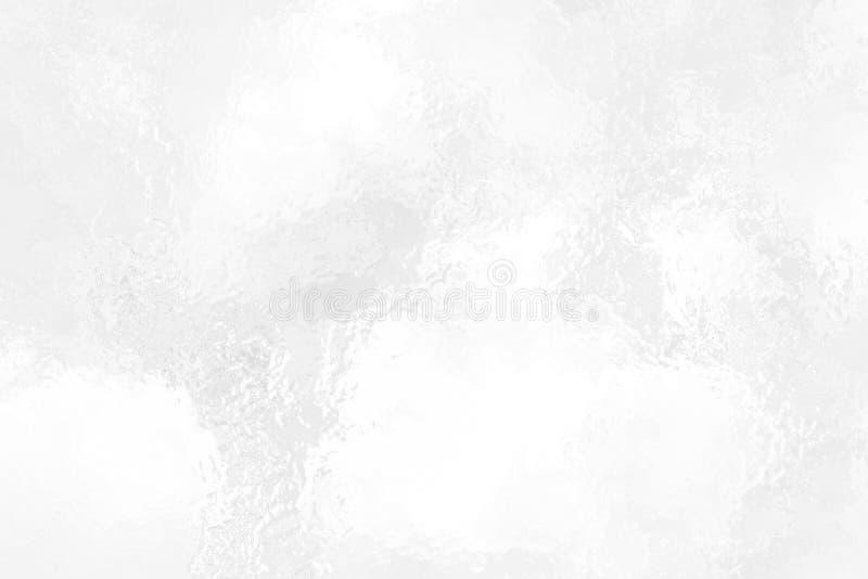 Fond gris et blanc photos libres de droits