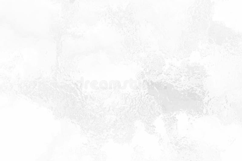 Fond gris et blanc photo stock