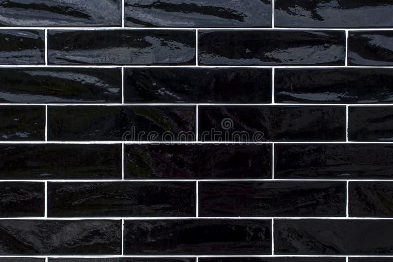 Fond gris et noir photo stock