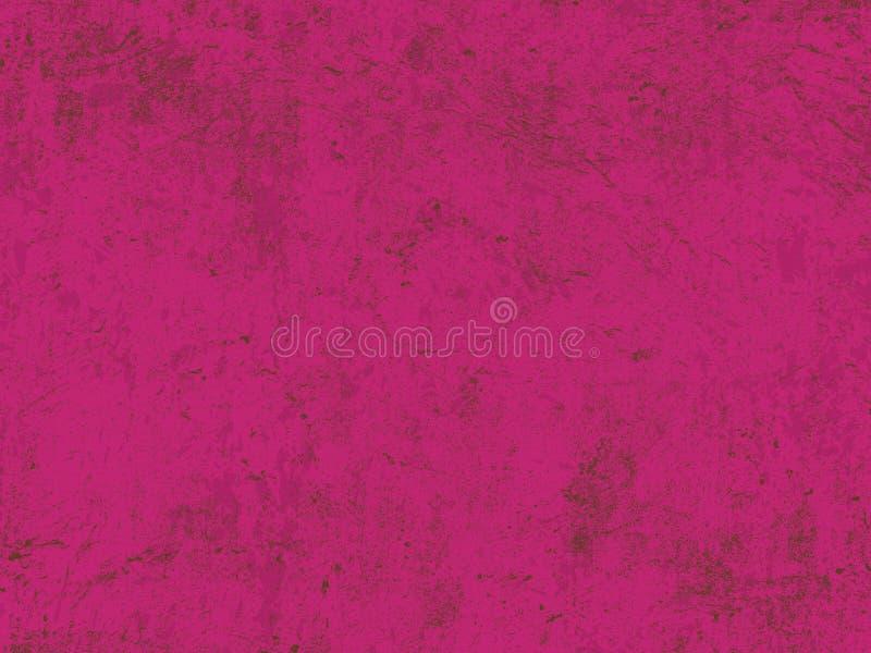 Fond grunge photo stock