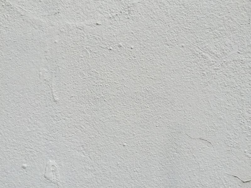 Fond grunge concret photographie stock