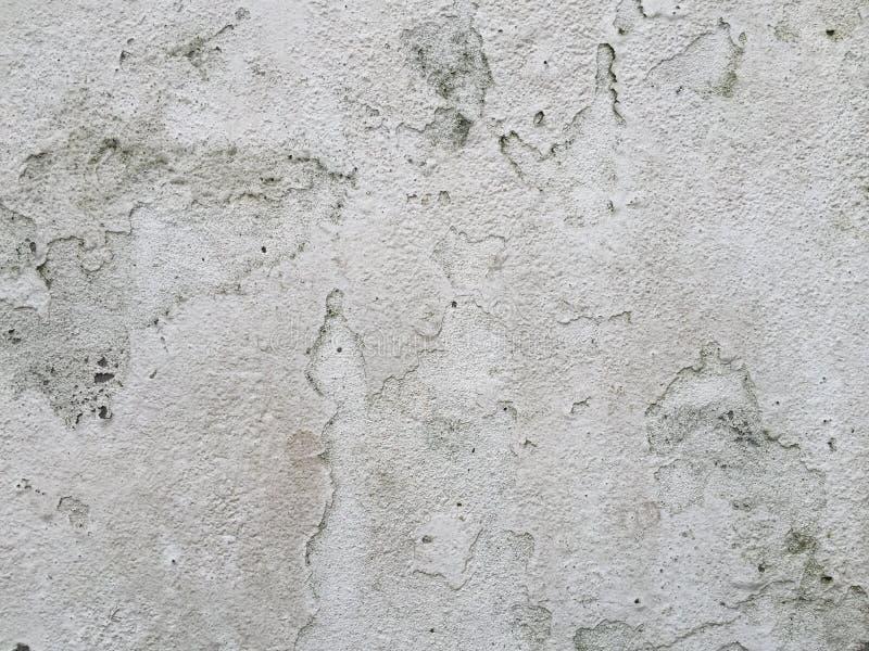 Fond grunge concret image stock