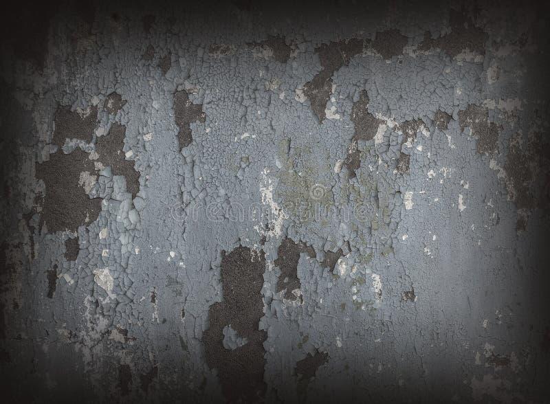 Fond grunge de mur photo stock