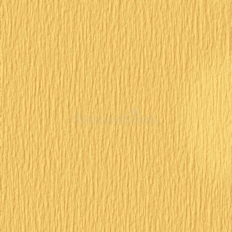 Fond grunge de texture d'or image libre de droits