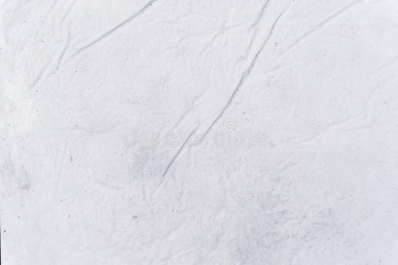 Fond grunge de vintage gris ou mur de texture photo stock