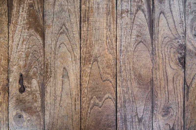 Fond grunge et texture de panneau de woodend images libres de droits
