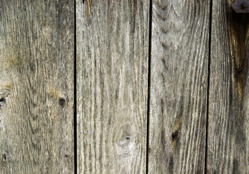 Fond horizontal de vieil de grange †rustique de texture « photos stock
