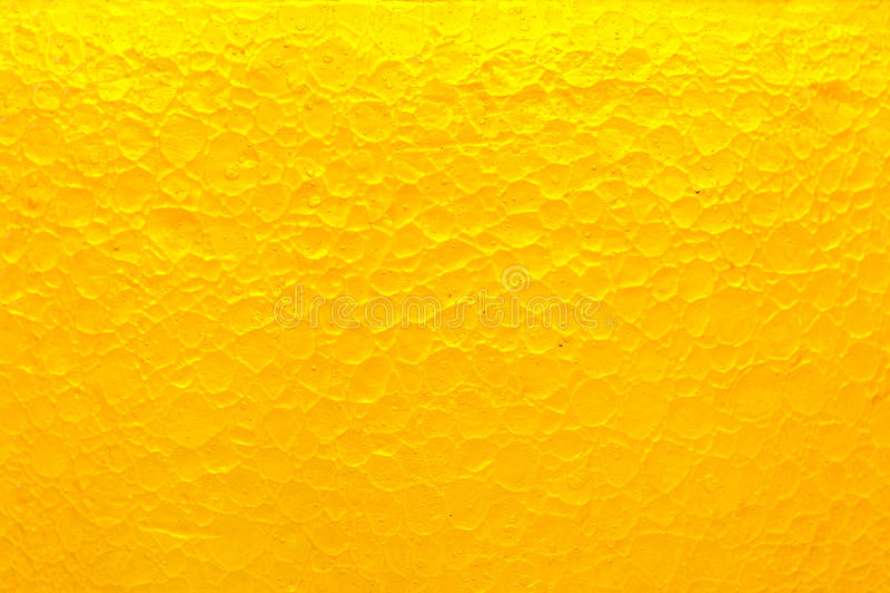 Fond jaune images libres de droits