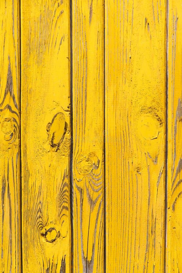 Download Fond jaune en bois image stock. Image du hardwood, grunge - 77151115