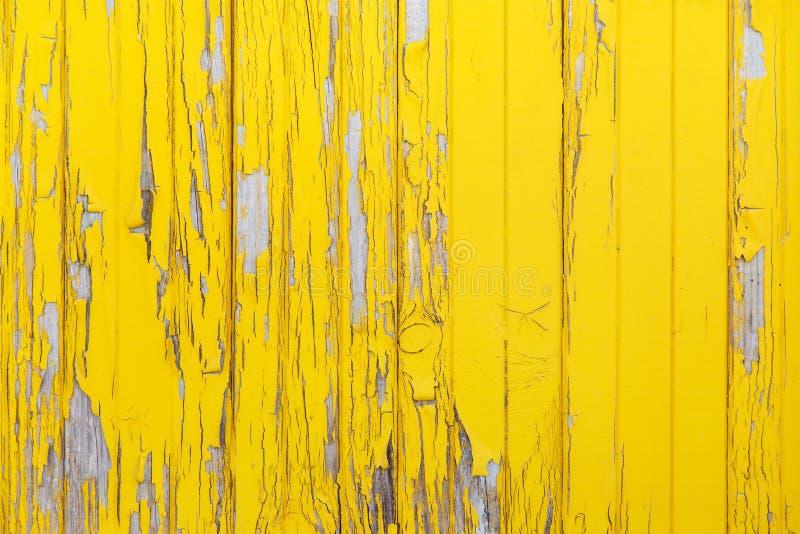 Download Fond jaune en bois image stock. Image du créateur, conception - 77154171