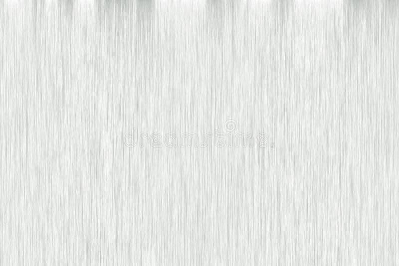 Fond ?l?gant abstrait Configuration abstraite Applicable pour la couverture de conception, présentation, invitation, insecte, rap illustration stock