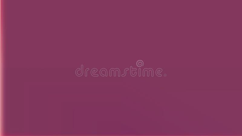 Fond ?l?gant de conception de l'industrie graphique d'illustration de Violet Purple Pink Beautiful illustration stock