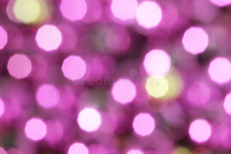 Download Fond lumineux de Blured image stock. Image du lueur, bleu - 77155393