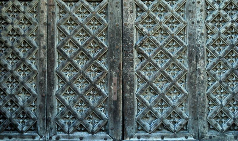 Fond médiéval 01 image libre de droits