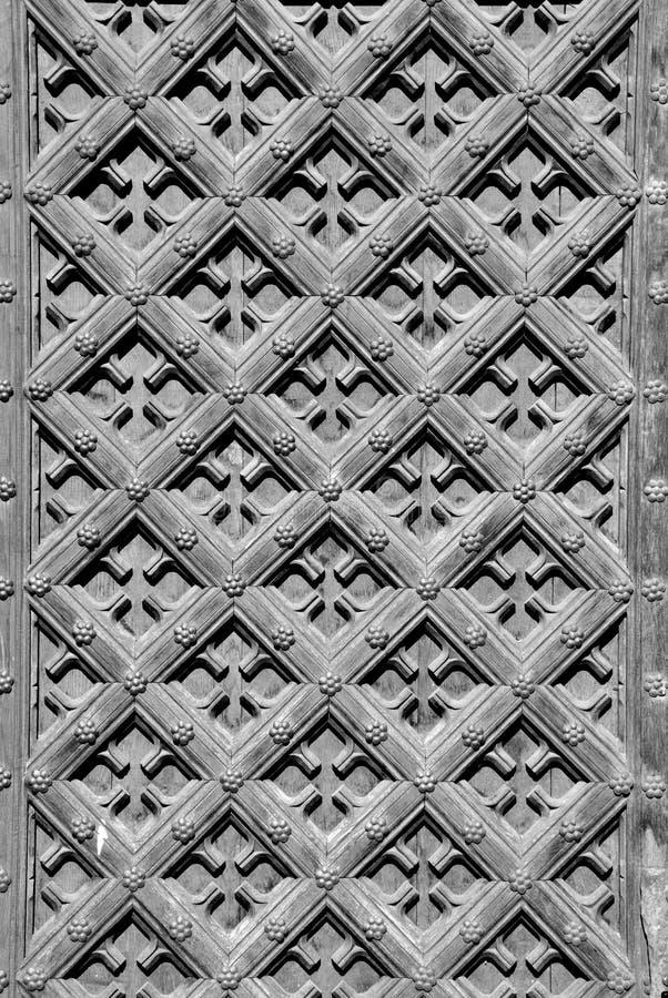 Fond médiéval 06 photos libres de droits