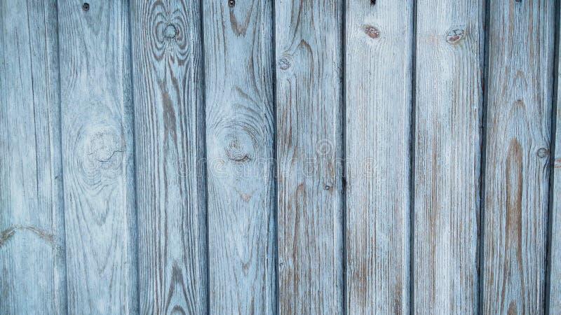 Fond naturel des planches en bois photo stock