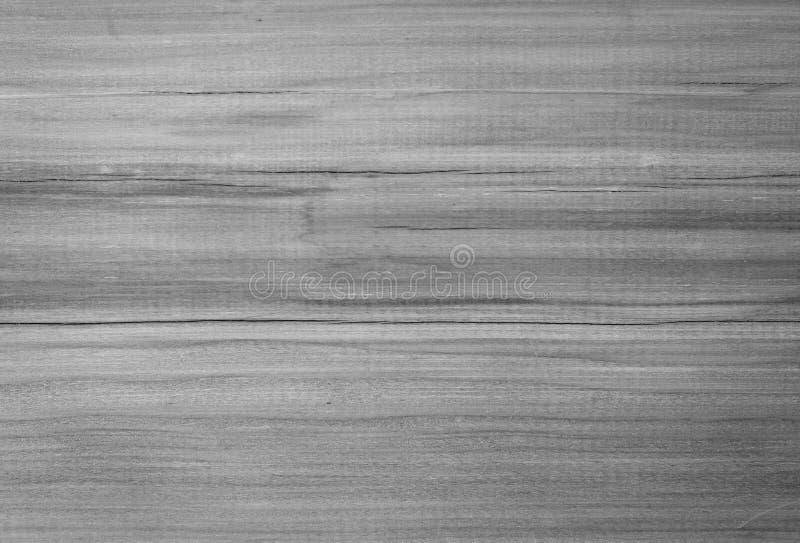 Fond naturel en bois images stock