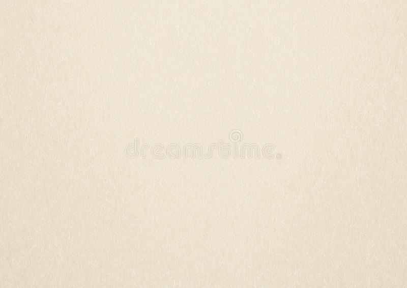 Fond neutre en pastel de papier de modèle de mode de couleur de sable photos libres de droits