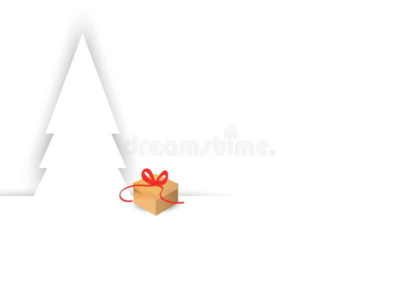 Fond, Noël, célébration, actuelle photographie stock