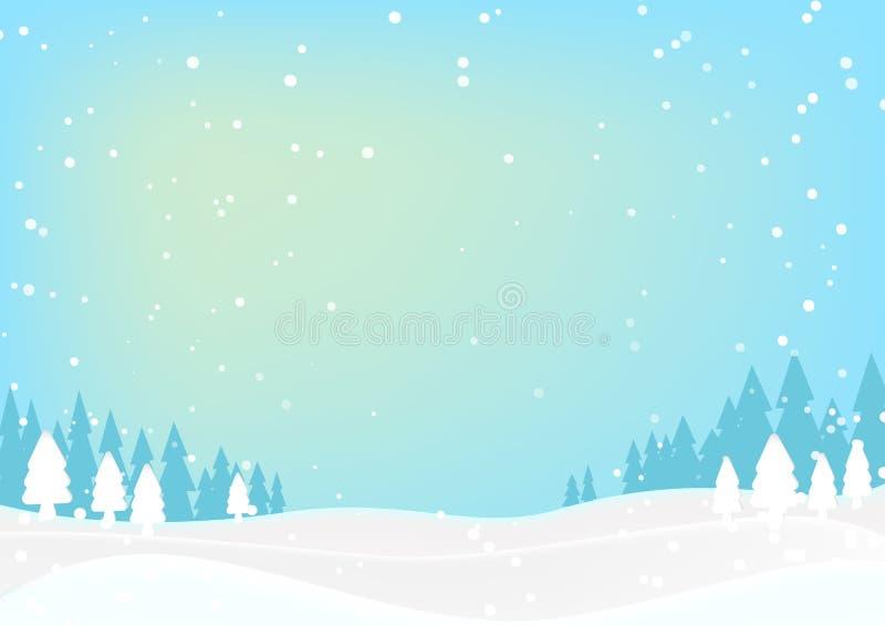 Fond, Noël, vecteur images libres de droits
