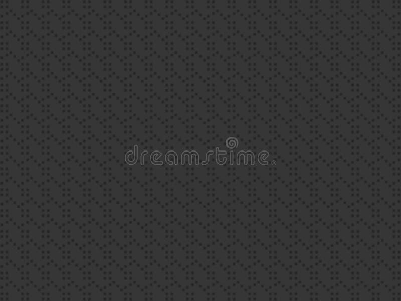 Fond noir image stock