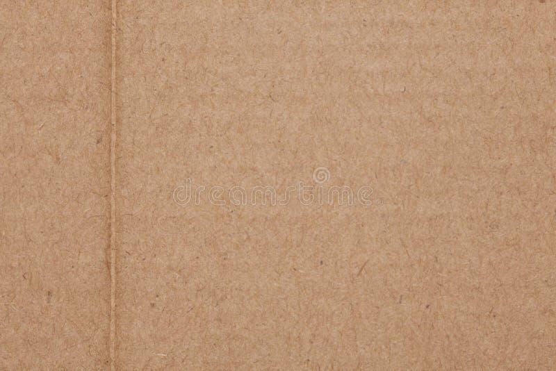 Fond noir de carton image stock