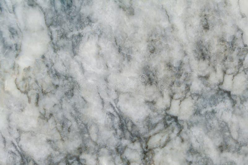Fond noir de Mable, blanc, gris en pierre de nature de modèle photos libres de droits