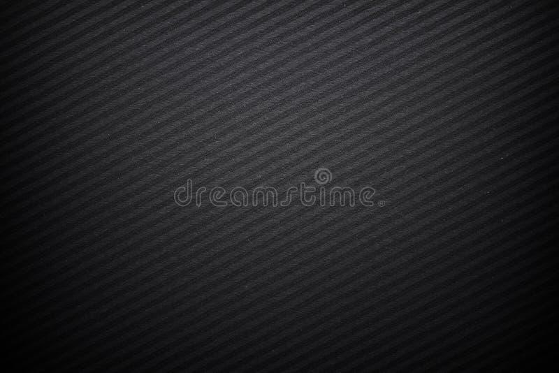 Fond noir de piste illustration de vecteur