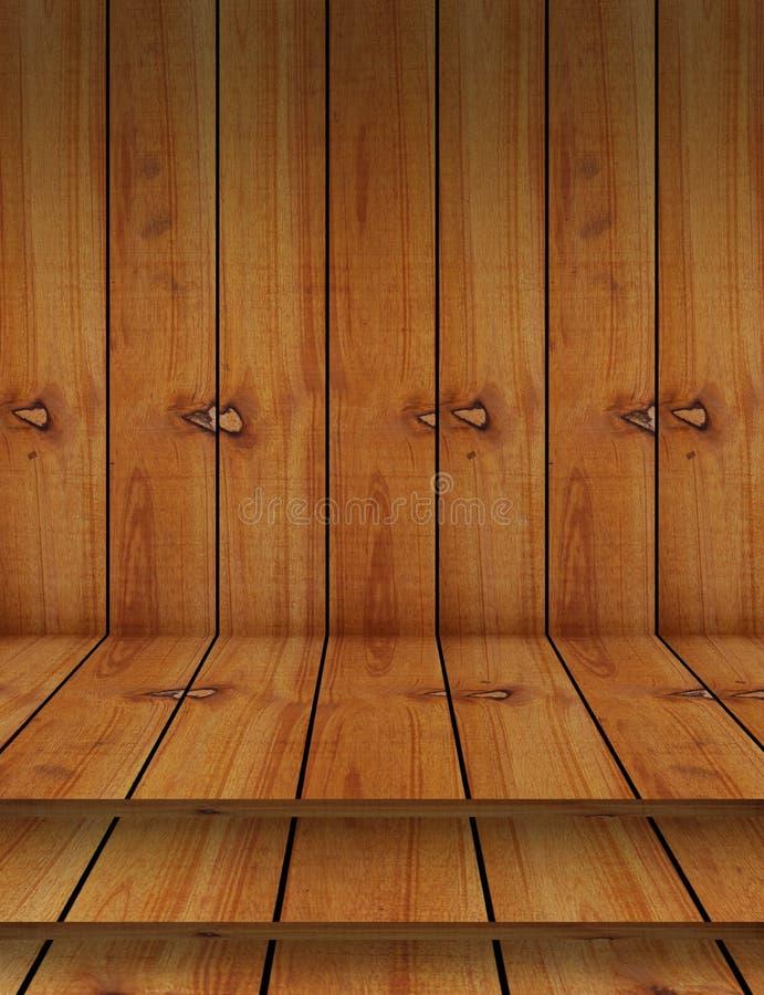 Fond noir en bois illustration stock illustration du bois for Planche en bois noir