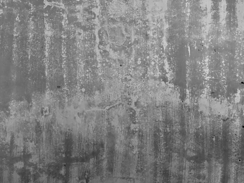 Fond - noir et blanc images stock