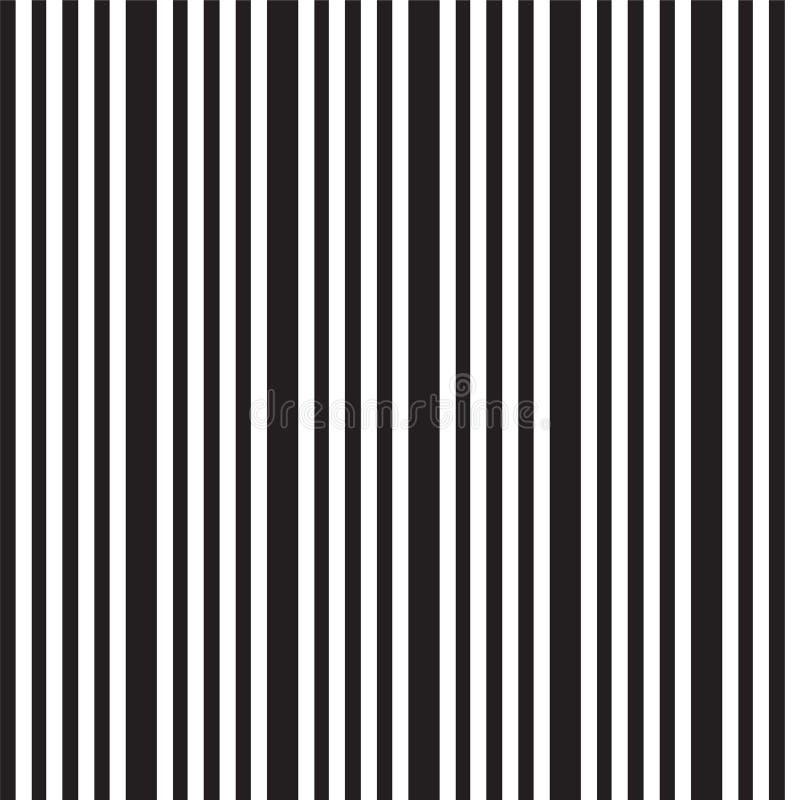 Download Fond Noir Et Blanc De Modèle De Ligne Droite Illustration de Vecteur - Illustration du décor, home: 87706970