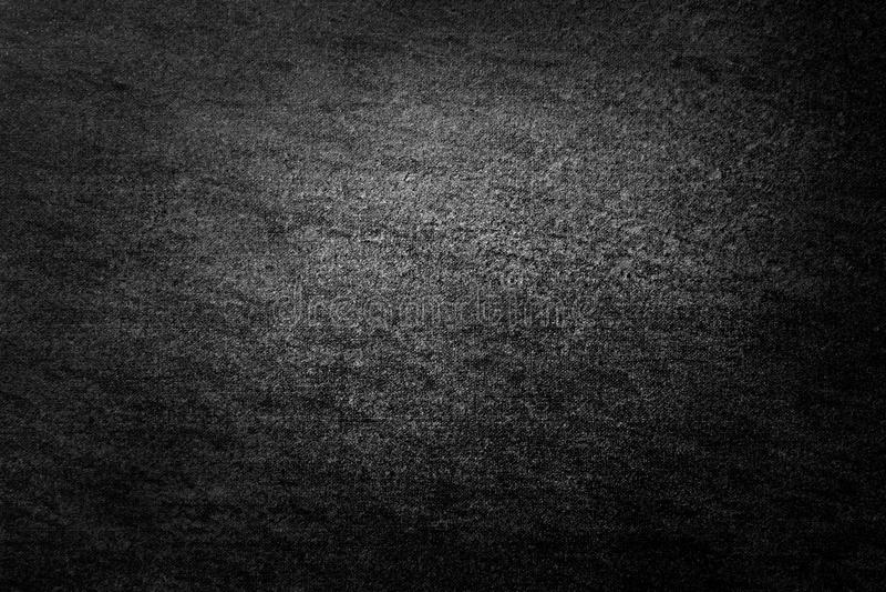 fond noir ou fond gris avec le grunge abstrait de vintage illustration stock illustration du. Black Bedroom Furniture Sets. Home Design Ideas