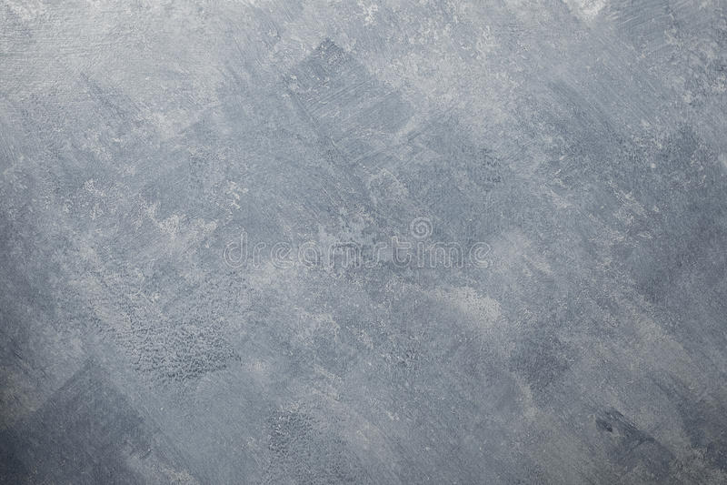 Fond nu de mur de plâtre, papier peint noir images libres de droits